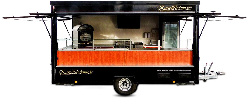 kartoffelschmiede-wagen-front