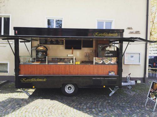Food-Truck-Bad Krozingen-Kartoffelschmiede-Tafilica