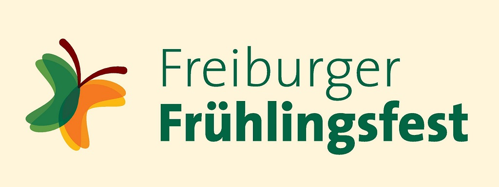 Freiburger Frühlingsfest
